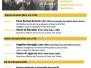 16-29.4.2016 Riva San Vitale