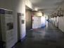 Esposizione a Palazzo delle Orsoline