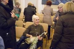 Tracce di Donne Locarnese e Valli