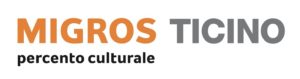 percento_migros_logo