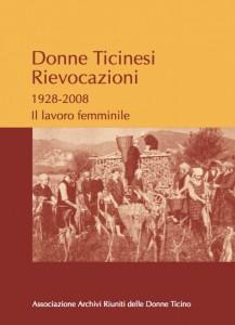 Donne Ticinesi