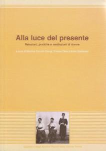 quaderni 5