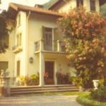 casa-maderni